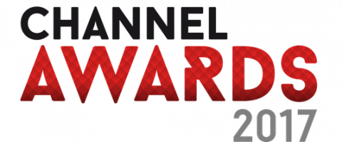 Channel Awards 2017