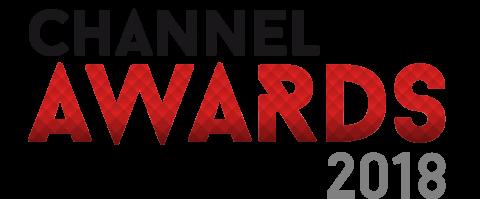 Channelawards 2018