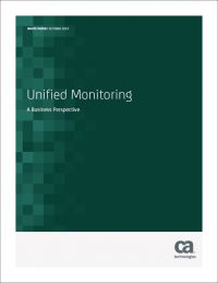 unified-infrastructure-management--aanpakken-van-hedendaagse-en-toekomstige-it-monitoring-issues