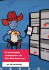Word sheriff in uw 'Wild West Datacenter' dankzij converged datacenter infrastructuur