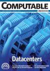 Europese datacenters kunnen miljard euro op stroom besparen