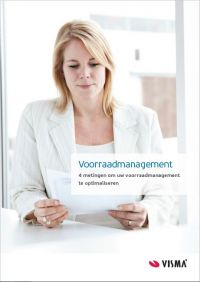 4-metingen-om-uw-voorraadmanagement-te-optimaliseren