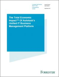 forrester-total-economic-impact-tei-study--autotask-unified-it-management-_-service-delivery