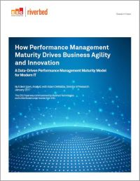 een-datagedreven-performance-management-maturity-model-voor-moderne-it