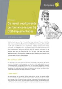 de-meest-voorkomende-performance-issues-bij-cdn-implementaties