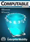 Enterprise Mobility Management: Beheer en beveiliging gefocust op data, niet op apparatuur