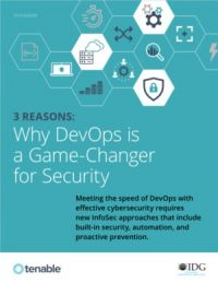 waarom-devops-een-game-changer-voor-security-is