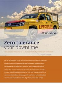 hoe-disaster-recovery-as-a-service-draas-downtime-kan-voorkomen