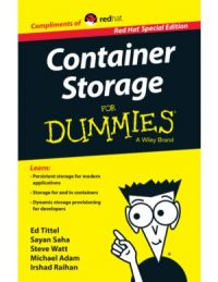 container-storage-for-dummies