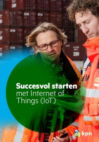succesvol-starten-met-internet-of-things-iot