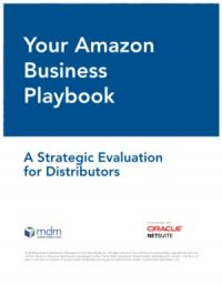 playbook-hoe-concurreer-je-met-amazon-business