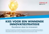 een-winnende-innovatiestrategie--excelleren-door-te-innoveren