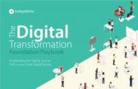 low-code-digital-factory--het-fundament-van-een-digitale-transformatie