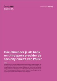 hoe-elimineer-je-als-bank-en-third-party-provider-de-security-risicos-van-psd2
