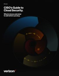 cisos-guide-to-cloud-security
