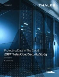 het-cloud-security-rapport-2019