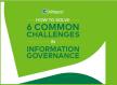6 uitdagingen op het gebied van informatiebeheer