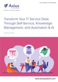 transformeer-uw-it-service-desk-met-self-service-knowledge-management-automatisering-_-ai