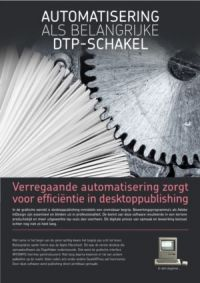verregaande-automatisering-zorgt-voor-efficientie-in-desktoppublishing