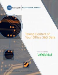 neem-controle-over-je-office-365-data