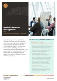 hoe-u-revenue-management-slim-kan-automatiseren