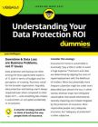 ROI van gegevensbescherming voor dummies