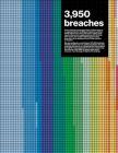 2020 Verizon Data Breach Investigations Report
