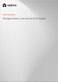 the-edge-evolution--a-new-era-for-the-it-channel