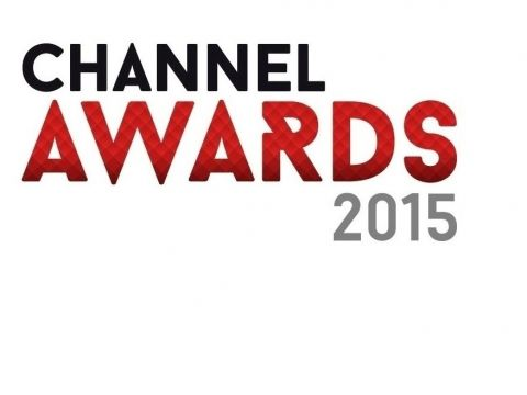 Channel Awards 2015