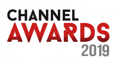 Channelawards 2019