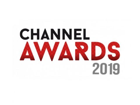 Logo Channel Awards 2019
