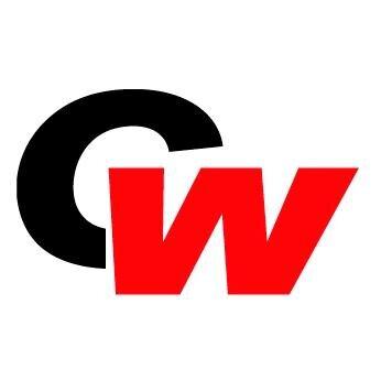 (c) Channelweb.nl